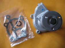 MAZDA 323 FA,BV (10/81-85) NEW WATER PUMP - QCP2639
